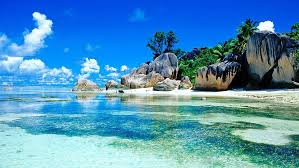 cosa vedere alle Seychelles