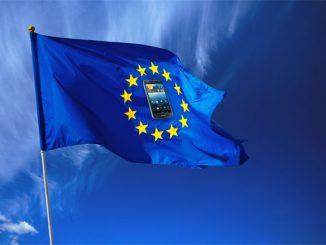 dove andare in europa