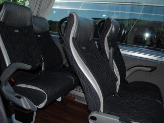 viaggi autobus