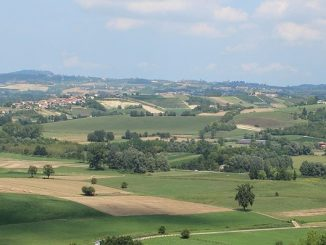 belvedere-in-monferrato