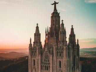 Civitavecchia-Barcellona
